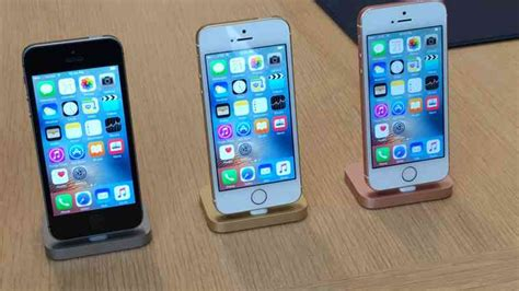 apple s new iphones iphone 5s iphone 5c babble apple iphone se impression iphone 5s gets the Fresh