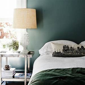 Color combinations for bedrooms myfavoriteheadachecom for Interior design bedroom wall color schemes video