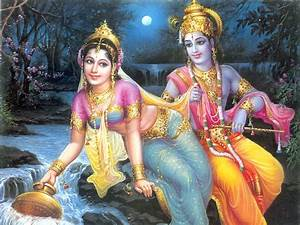 Lord Radha Krishna HD Images,Shri Radha Krishna Images ...