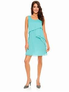 robe courte fluide tendance effet de superposition helline With robe courte fluide