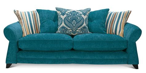 Teal Loveseat by Gorgeous Teal Sofa Living Room Teal Sofa