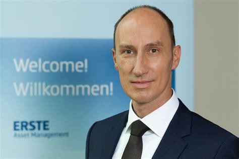 Erste Asset Management Mit Neuem Deutschland