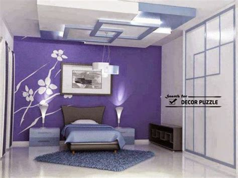gypsum board designs false ceiling design for bedroom plan1 ceilings bedrooms