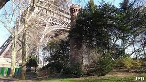 Tour De Cheminée : paris bise art la chemin e de la tour eiffel ~ Nature-et-papiers.com Idées de Décoration