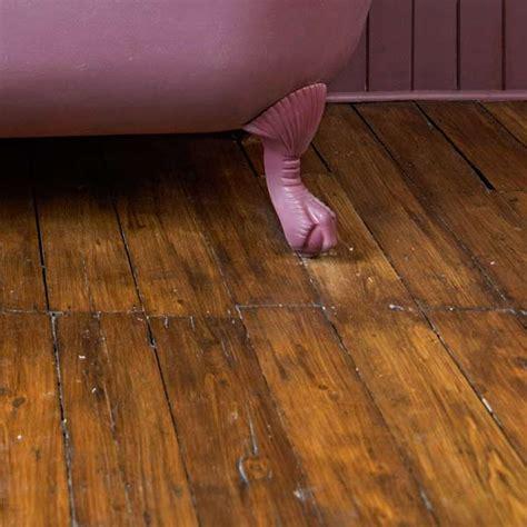 stripping painted floors wood floors flooring