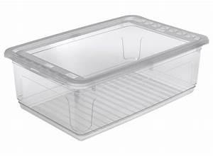 Kunstoffbox Mit Deckel : box mit deckel bea online kaufen m belix ~ Eleganceandgraceweddings.com Haus und Dekorationen