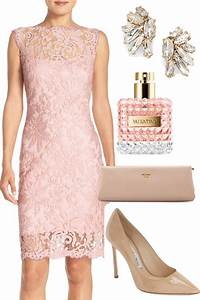 the cashmere gypsy semi formal wedding guest look With fancy wedding guest dresses