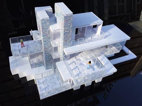 Arckitarchitecturalmodelkit « Inhabitat  Green Design
