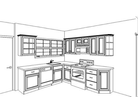 kitchen cabinets design layout plan kitchen cabinet layout plans free download grumpy41fnk