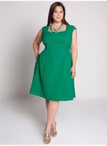 plus size casual summer dresses images