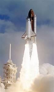 Hubble Telescope's Silver Anniversary - Sky & Telescope