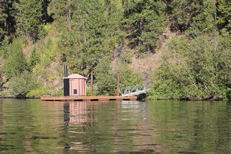 25+ Killarney Lake Idaho Pics - FreePix