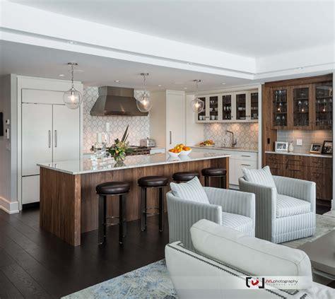 Award Winning Ottawa Kitchens By Astro Design Jvl