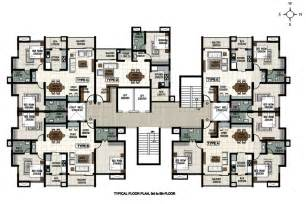 highclere castle ground floor plan castle floor highclere house plan highclere castle floor