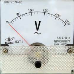 Мощность бытовых приборов кухни для расчета сечения электрического кабеля Электрик на дом в Спб Санкт Петербург Ковалев Парнас Девяткино