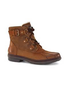 ugg womens duck shoes ugg duck boots sale