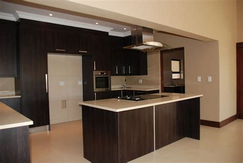 Building Kitchen Cupboards by Brava Kitchens Kitchens Johannesburg Kitchen Cupboards