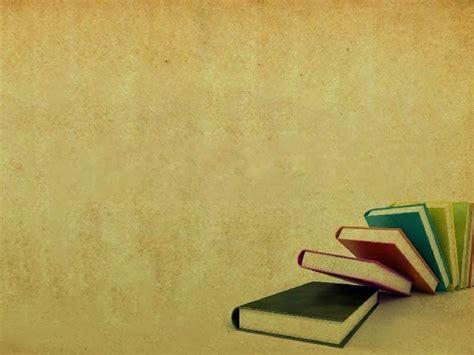 book   school unique backgrounds  powerpoint