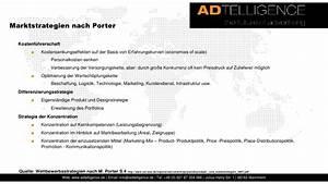 Regressionsgerade Berechnen : kapitel 06 grundlagen marktanalyse michael altendorf fh salzburg mult ~ Themetempest.com Abrechnung