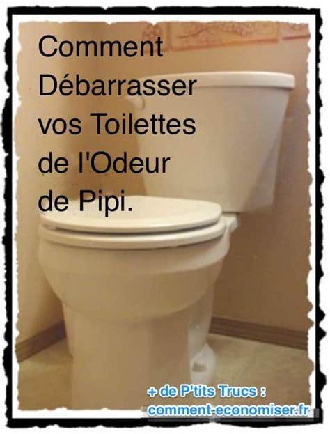 odeur urine canap comment débarrasser vos toilettes de l 39 odeur de pipi