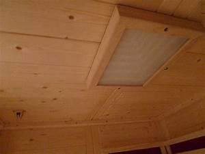 Sauna Auf Maß : sauna infrarot wellness saunabau und infrarotkabinen auch als ma anfertigung ~ Sanjose-hotels-ca.com Haus und Dekorationen