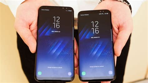 top 5 antivirus for samsung galaxy s8 galaxy s8