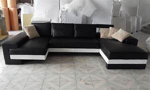 Couch U Form Modern : buy sofa free shipping 2015 new modern design large size sofa u shaped couches ~ Bigdaddyawards.com Haus und Dekorationen
