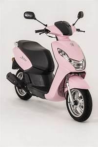 Peugeot Scooter 50 : cycles jacquot versailles kisbee 50 4t ~ Maxctalentgroup.com Avis de Voitures