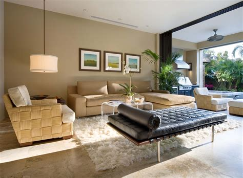 Luxury, Lifestyle & Value