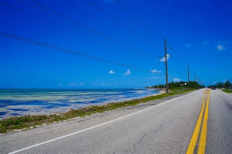 florida road trip key west gay keys orlando trips travel lgbt places guide vacation states united weather round cruising