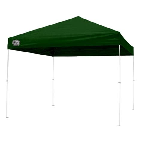 shade tech replacement canopy shade tech st64 8 ft x 8 ft leg instant patio