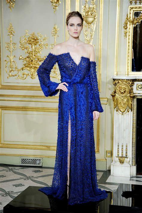 rami al ali dresses  couture collection designers