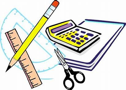 Math Clipart Clip Clipartix