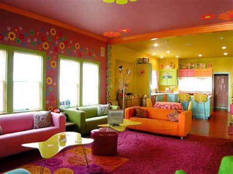 kids bedroom paint color ideas pictures decor ideasdecor ideas