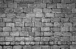 Background of the dirty wall | Stock Photo | Colourbox
