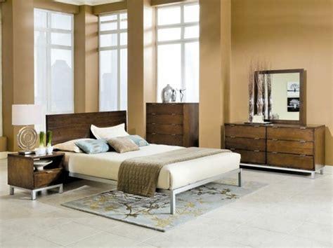 chambres a coucher roche bobois chambre design roche bobois