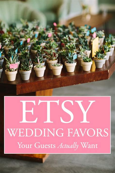 etsy giveaway junebug weddings