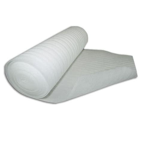 laminate foam underlay white foam underlay 25m2 laminate flooring underlay