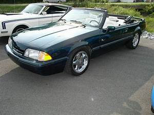 7up Edition - The Mustang Source - Ford Mustang Forums
