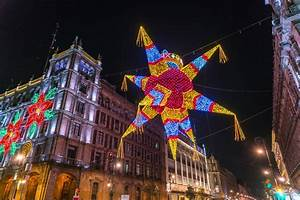 Weihnachten In Mexiko : so wird weihnachten weltweit gefeiert urlaubsguru ~ Indierocktalk.com Haus und Dekorationen