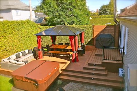 patio plus patio et spa