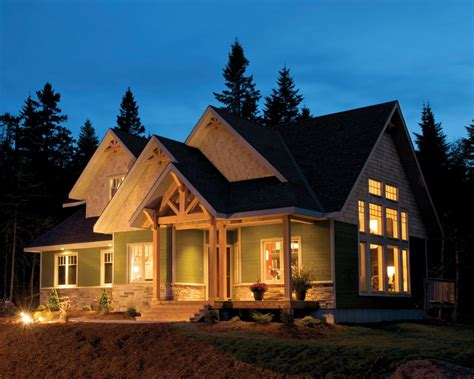 Linwood Custom Homes Named Finalist in Six National Home ...