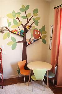 Extraordinary family tree wall decal target decorating