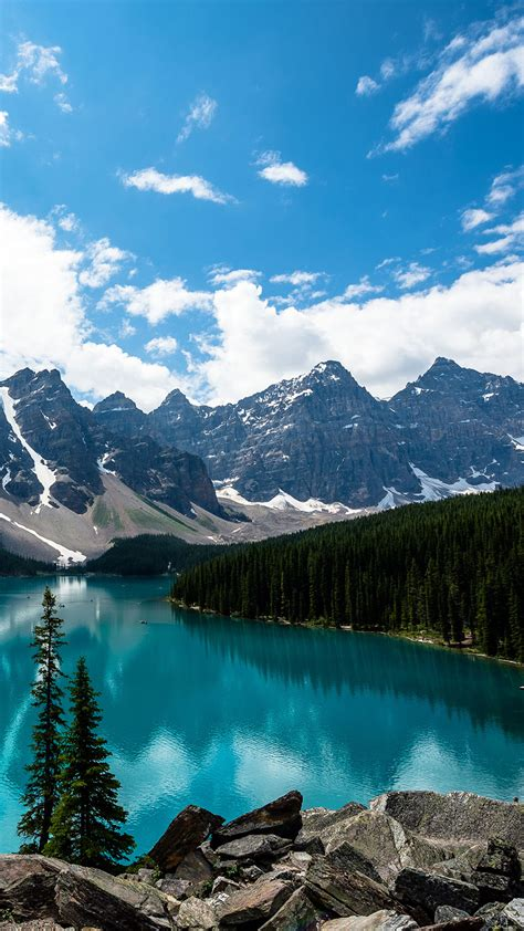 cool mountain background wallpapers  images