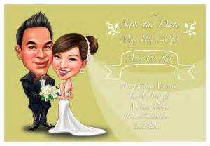 wedding gift options wedding invitations shake 39 s caricature