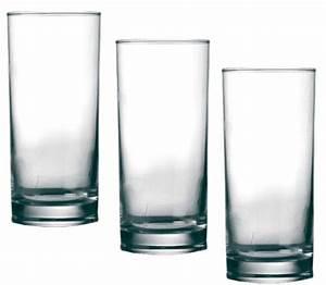 Gläser Mit Schraubverschluss Ikea : cocktail gl ser cocktailgl ser zu schn ppchenpreis bis 10 euro ~ Michelbontemps.com Haus und Dekorationen