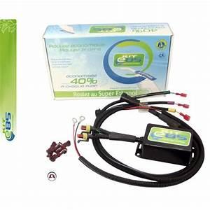 Boitier E85 Avis : kit e85 boitier conversion super ethanol pour achat vente boitier lectronique kit e85 ~ Medecine-chirurgie-esthetiques.com Avis de Voitures