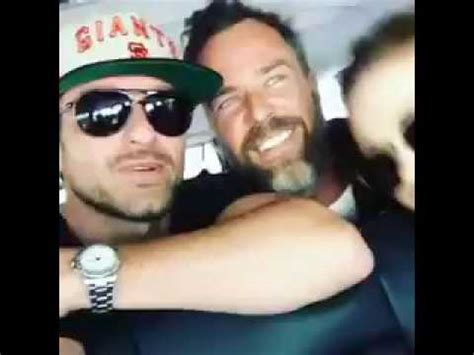 ian bohen and holland roden jr bourne ian bohen and holland roden singing youtube