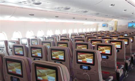 siege a380 airbus a380 vers les 11 sièges de front en classe