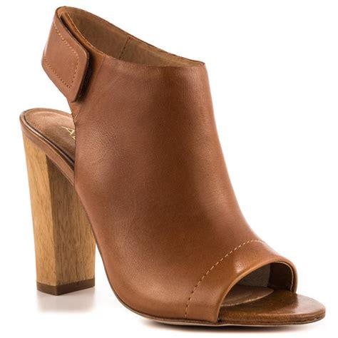 what color is cognac cognac color shoes neiltortorella